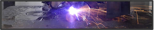 custom software for precise and accurate plasma cutting